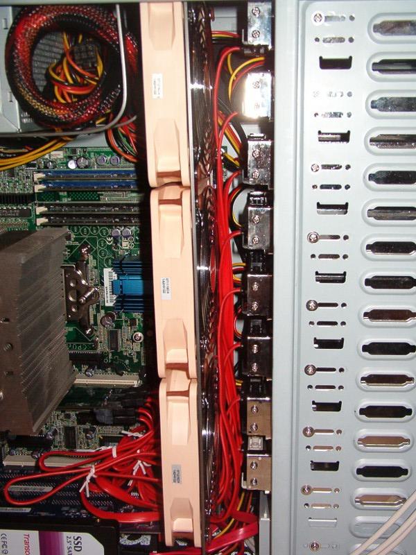 http://zeblods.free.fr/server/Server14.JPG