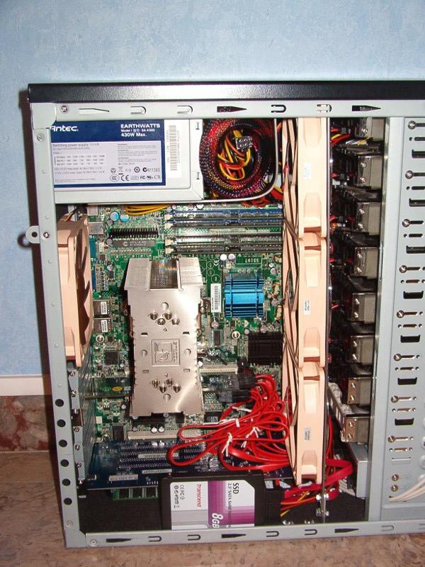http://zeblods.free.fr/server/Server9.JPG